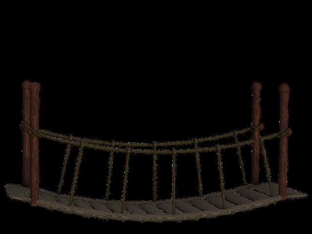 Il ponte sugli Spalti si farà; ma a quale prezzo?